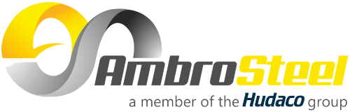 Specialised Steel, Steel Forging, Seel Distributor - Ambro Steel